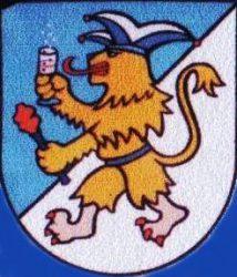 BCV Blau-Weiss-Beberanien e.V.